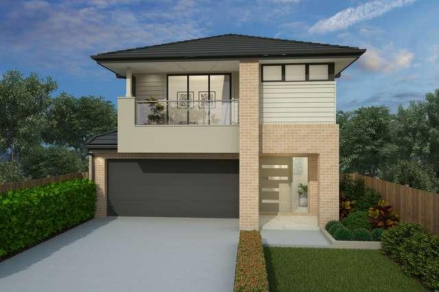 6183 Bracken Drive, Denham Court NSW 2565