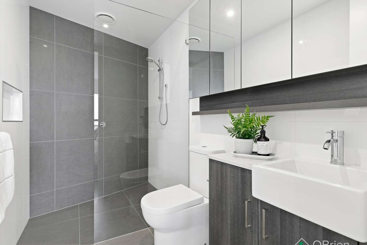 Fifth view of Homely apartment listing, 604/222 Bay Road, Sandringham VIC 3191
