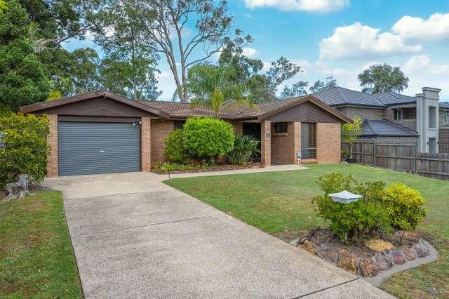 38 Narelle Avenue, Castle Hill NSW 2154
