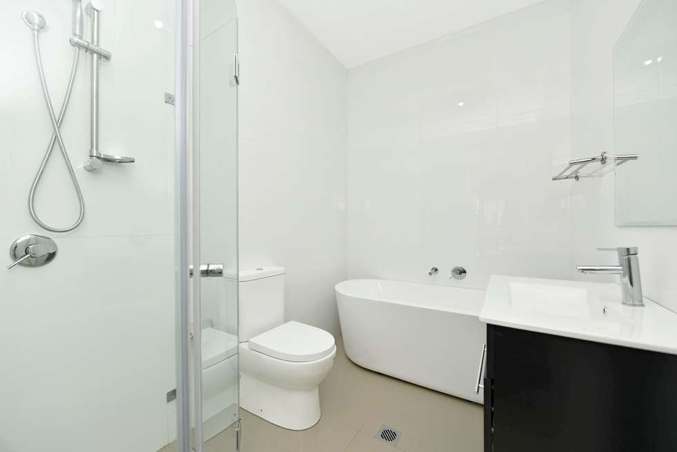 Fifth view of Homely townhouse listing, 90A Concord Road, North Strathfield NSW 2137