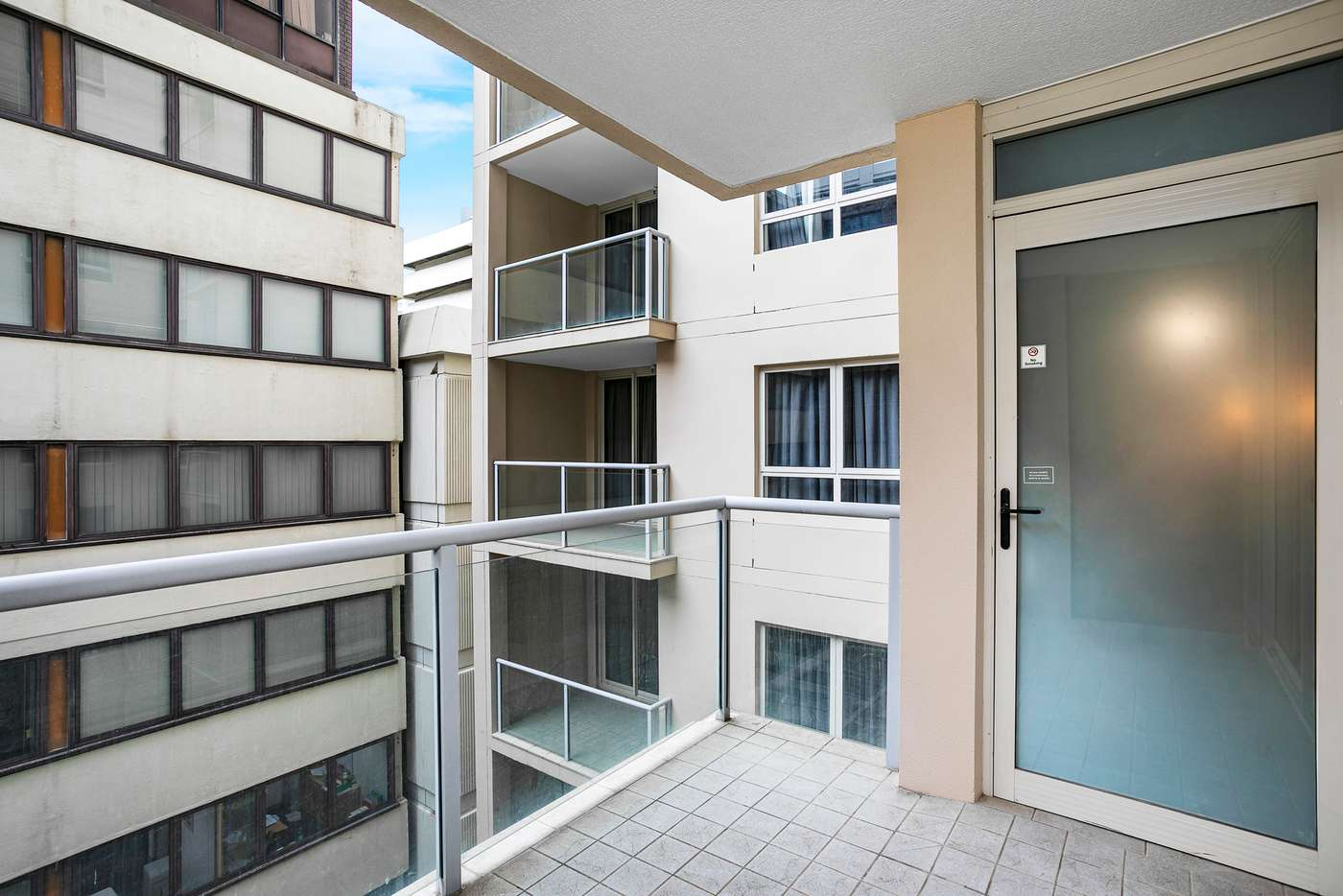 Sixth view of Homely apartment listing, 501/8 Brown Street, Chatswood NSW 2067