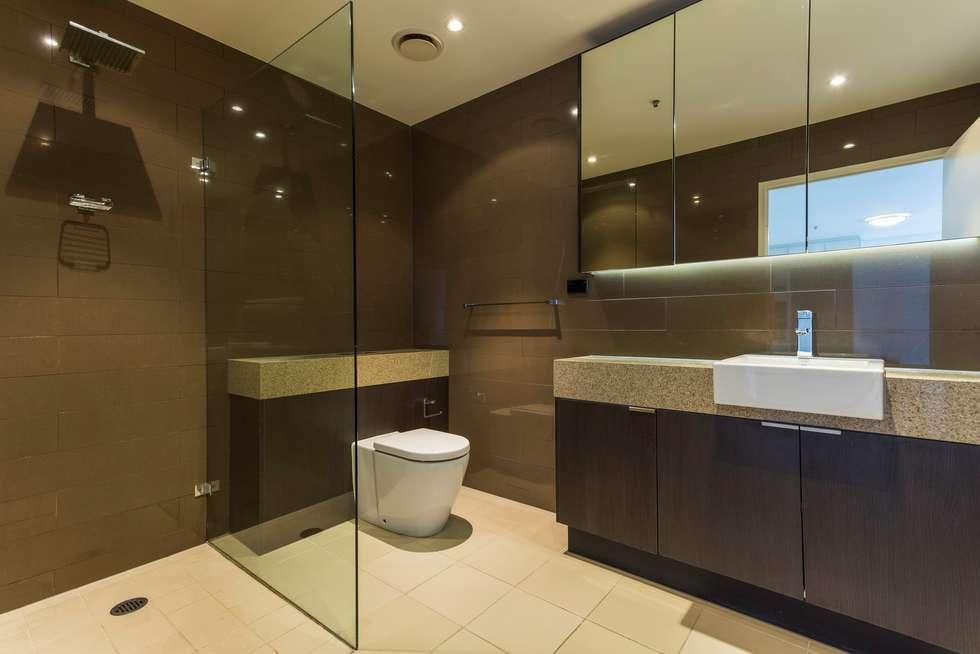 Fifth view of Homely apartment listing, C708/15 Joynton Avenue, Zetland NSW 2017