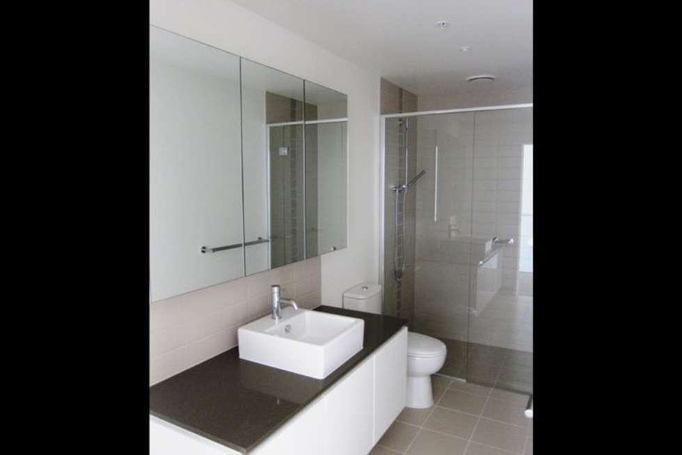 Fourth view of Homely apartment listing, 703/8 Marmion Place, Docklands VIC 3008
