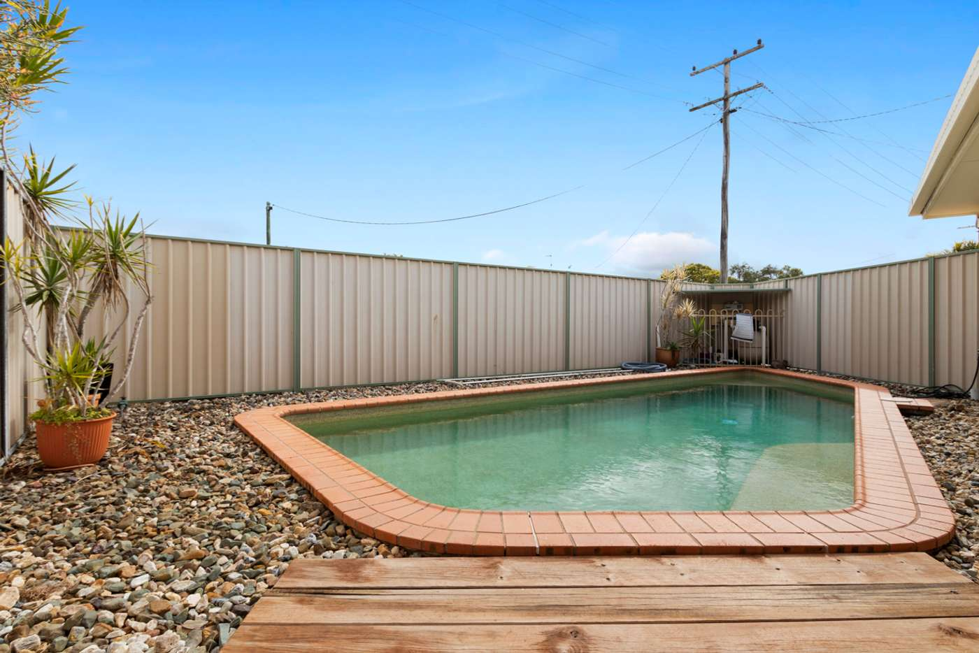 Main view of Homely house listing, 19 Buna Street, Maroochydore QLD 4558