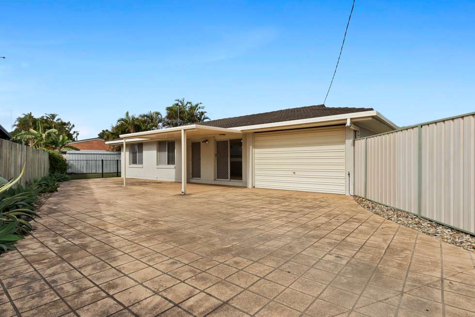 Second view of Homely house listing, 19 Buna Street, Maroochydore QLD 4558