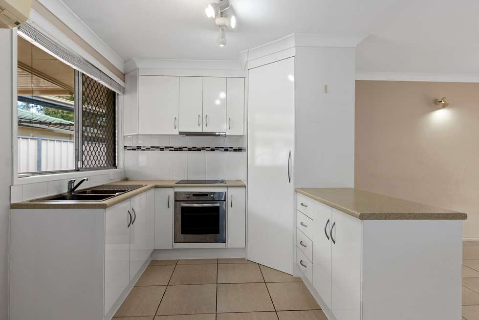 Third view of Homely house listing, 19 Buna Street, Maroochydore QLD 4558