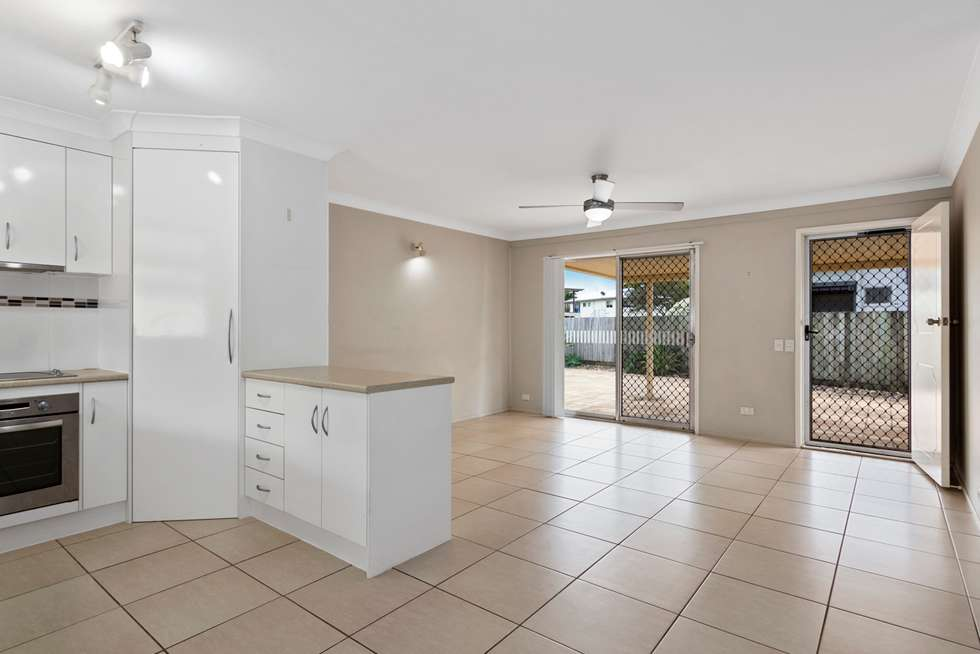 Fourth view of Homely house listing, 19 Buna Street, Maroochydore QLD 4558