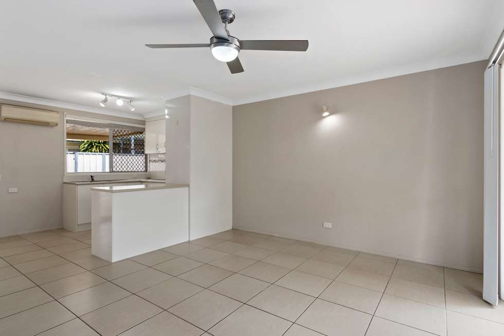 Fifth view of Homely house listing, 19 Buna Street, Maroochydore QLD 4558