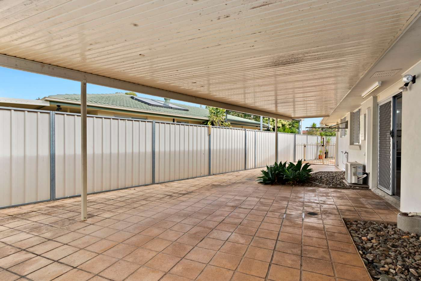 Sixth view of Homely house listing, 19 Buna Street, Maroochydore QLD 4558