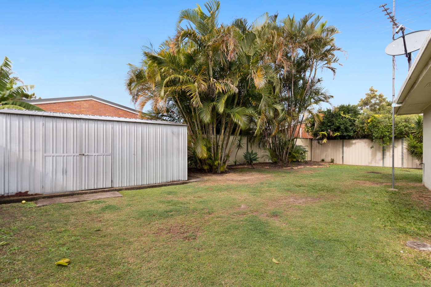 Seventh view of Homely house listing, 19 Buna Street, Maroochydore QLD 4558