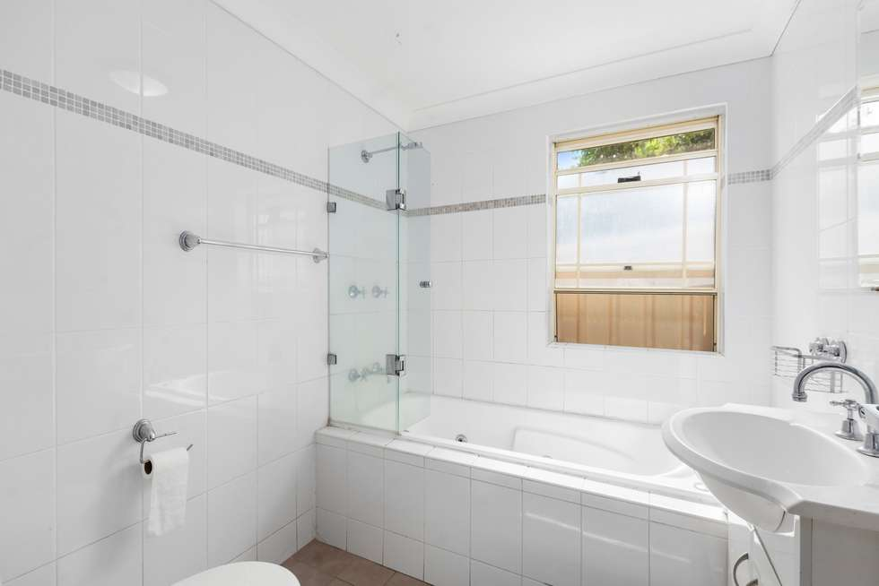 Third view of Homely unit listing, 5/12-14 Gladstone Avenue, Wollongong NSW 2500