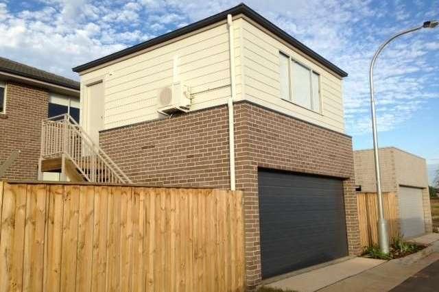 95a Carisbrook Street, Kellyville NSW 2155