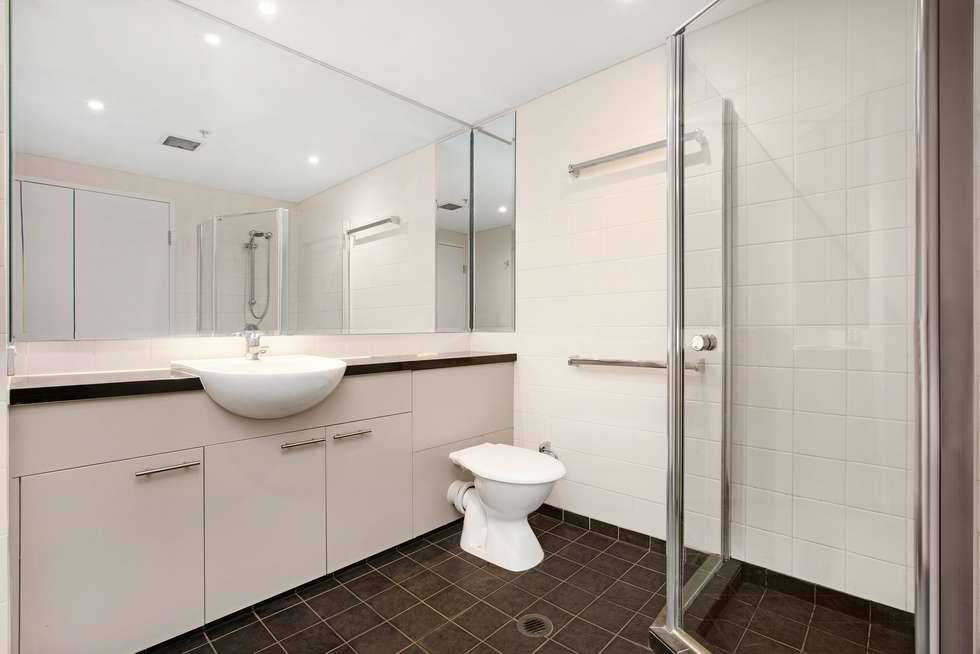 Third view of Homely apartment listing, 1904/3 Herbert Street, St Leonards NSW 2065