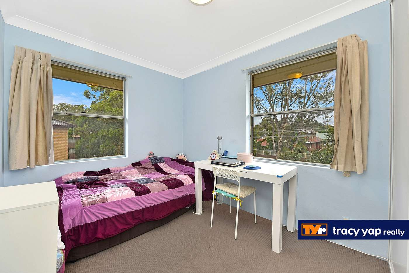 Sixth view of Homely unit listing, 9/6-10 First Avenue, Eastwood NSW 2122