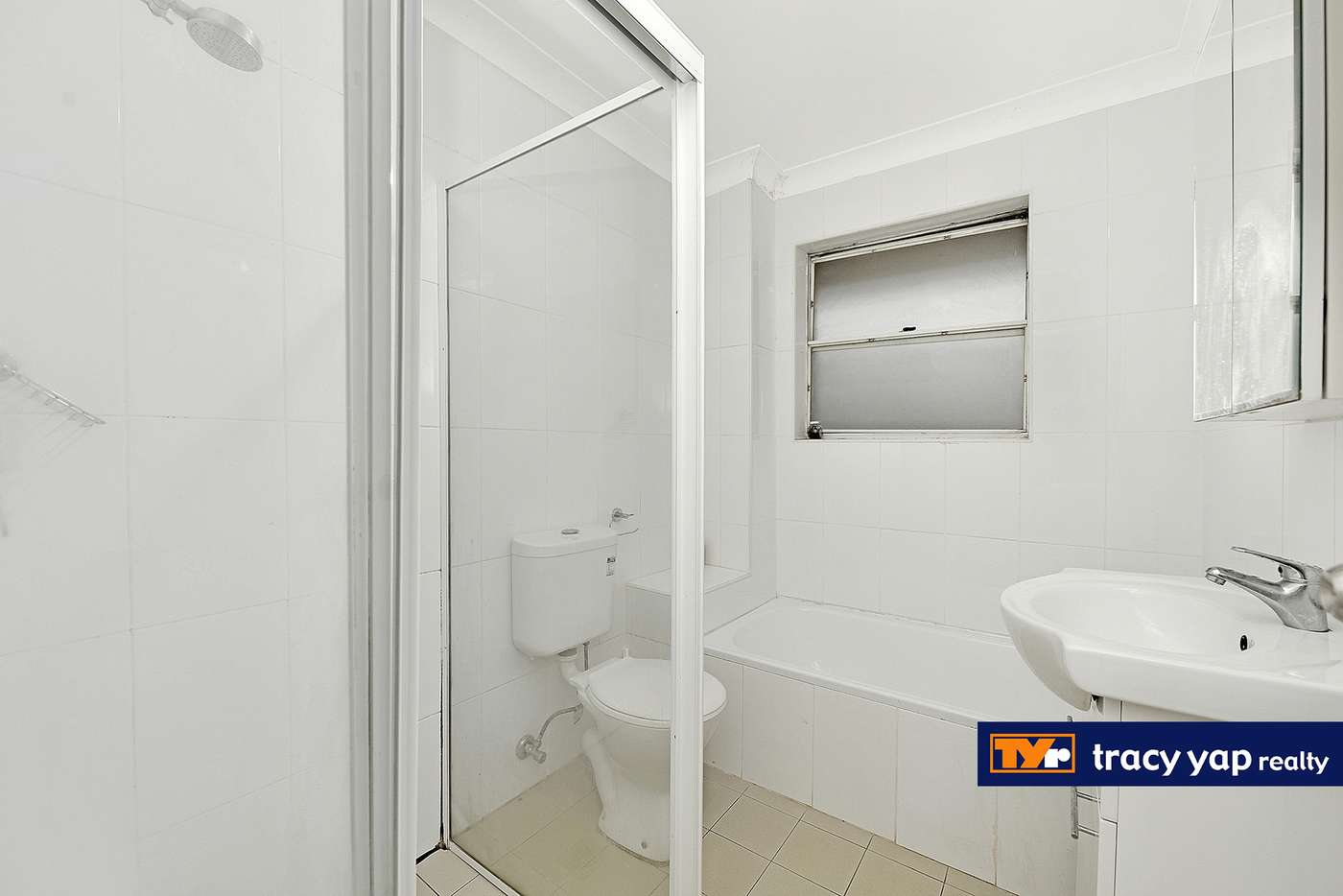Seventh view of Homely unit listing, 9/6-10 First Avenue, Eastwood NSW 2122
