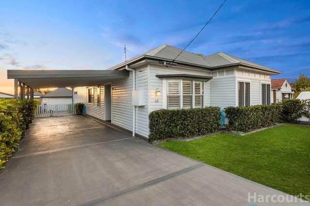 65 Dent Street, North Lambton NSW 2299