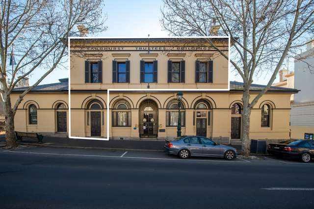 20 View Street, Bendigo VIC 3550