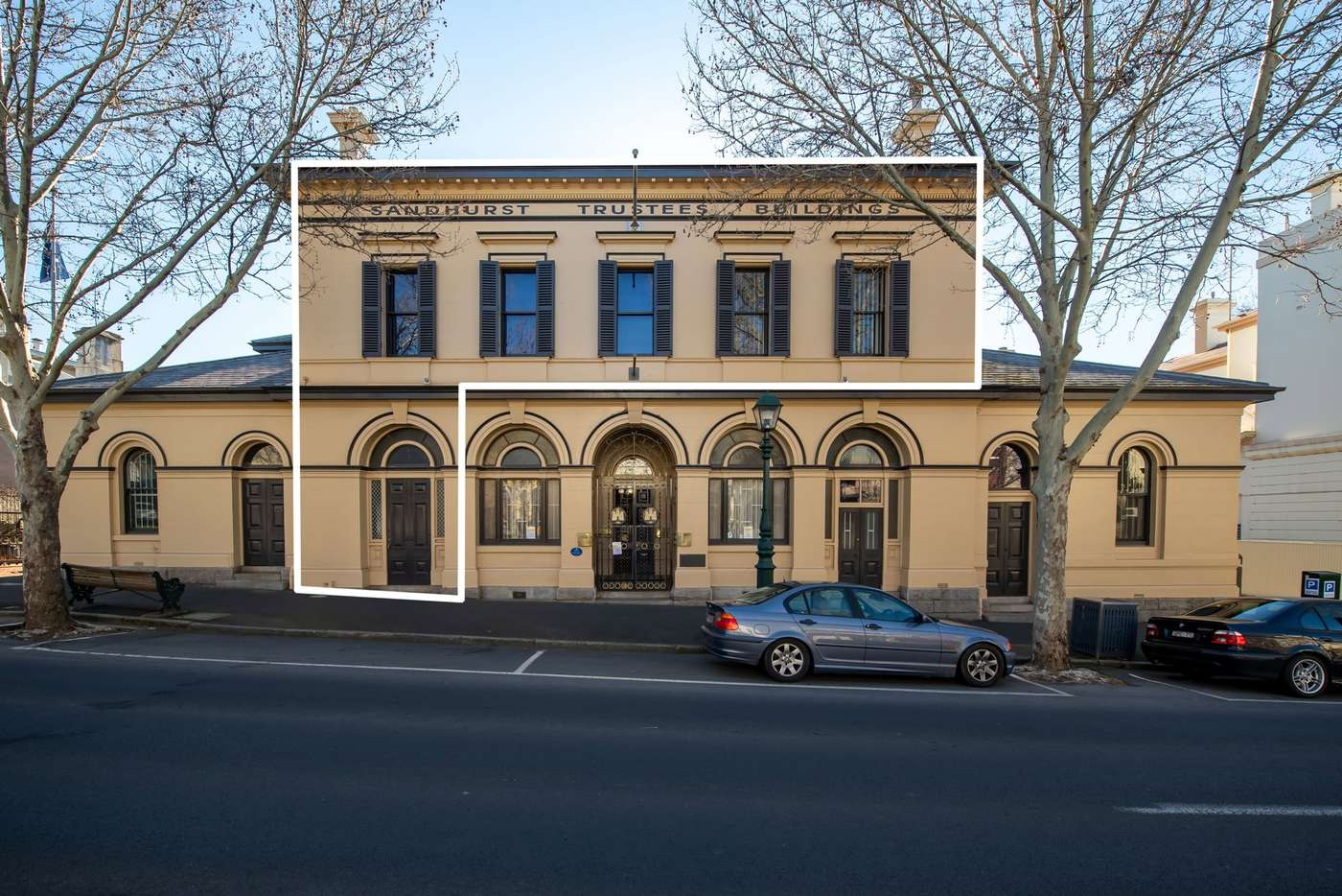 Main view of Homely house listing, 20 View Street, Bendigo VIC 3550