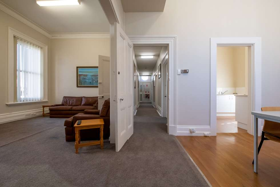 Third view of Homely house listing, 20 View Street, Bendigo VIC 3550