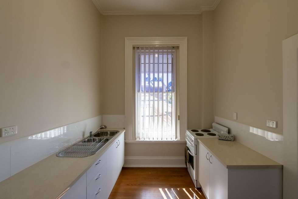 Fourth view of Homely house listing, 20 View Street, Bendigo VIC 3550