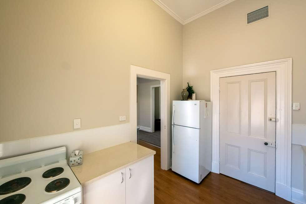 Fifth view of Homely house listing, 20 View Street, Bendigo VIC 3550