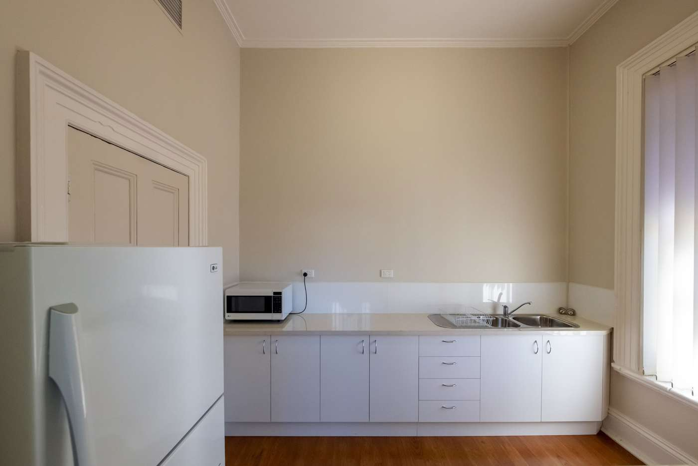 Sixth view of Homely house listing, 20 View Street, Bendigo VIC 3550