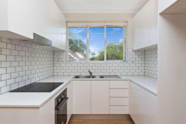 6/11A Emmerick Street, Lilyfield NSW 2040
