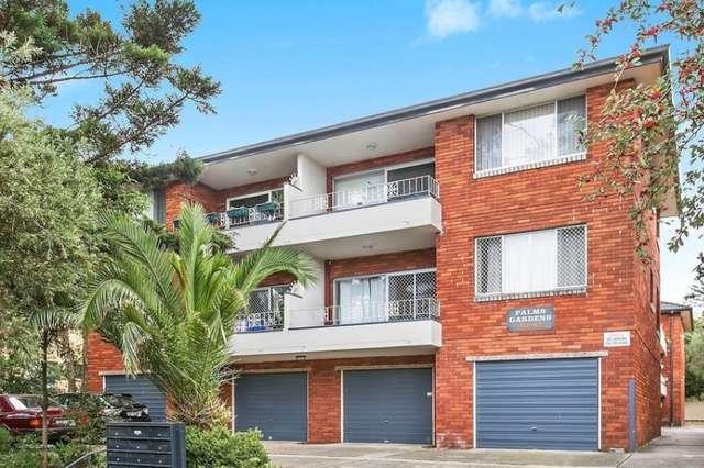 8/40 Monomeeth Street, Bexley NSW 2207