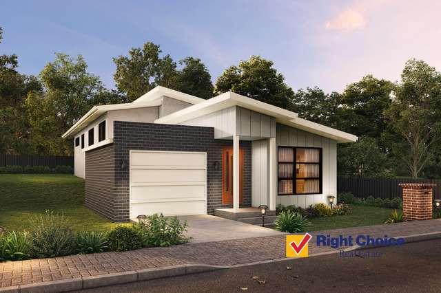 38 Coral Tree Avenue, Calderwood NSW 2527