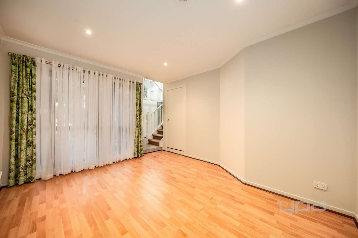 Sixth view of Homely house listing, 39 William Circuit, Caroline Springs VIC 3023