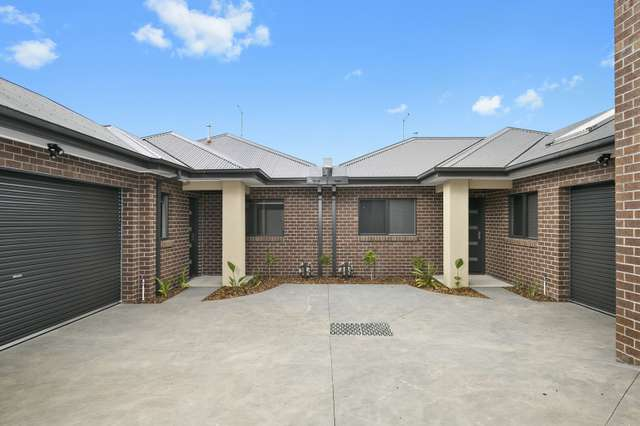 2/181 Boundary Road, Whittington VIC 3219
