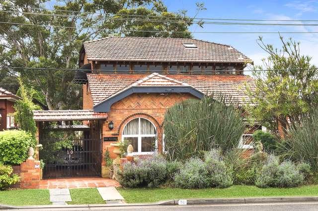 10 Bardwell Crescent, Earlwood NSW 2206