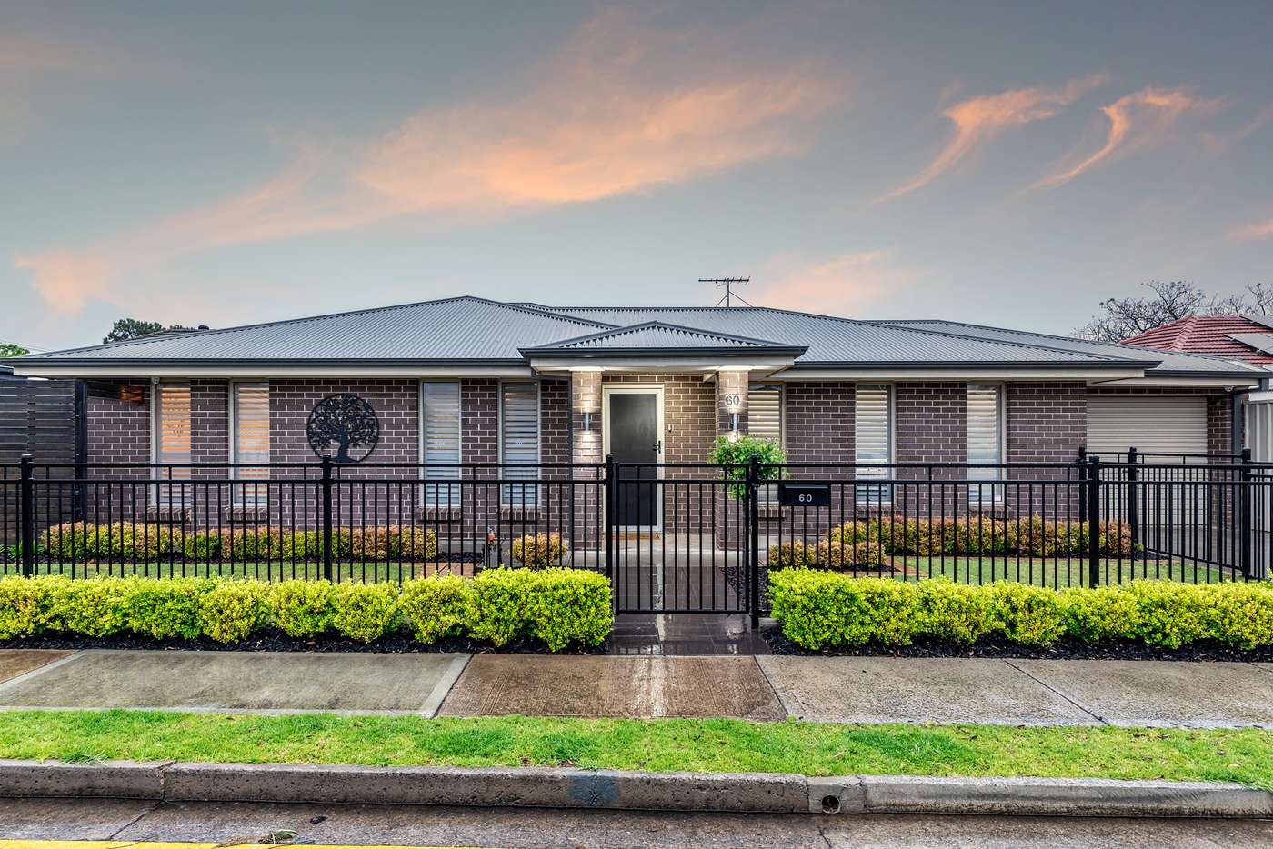 Main view of Homely house listing, 60 Nelson Street, South Plympton SA 5038