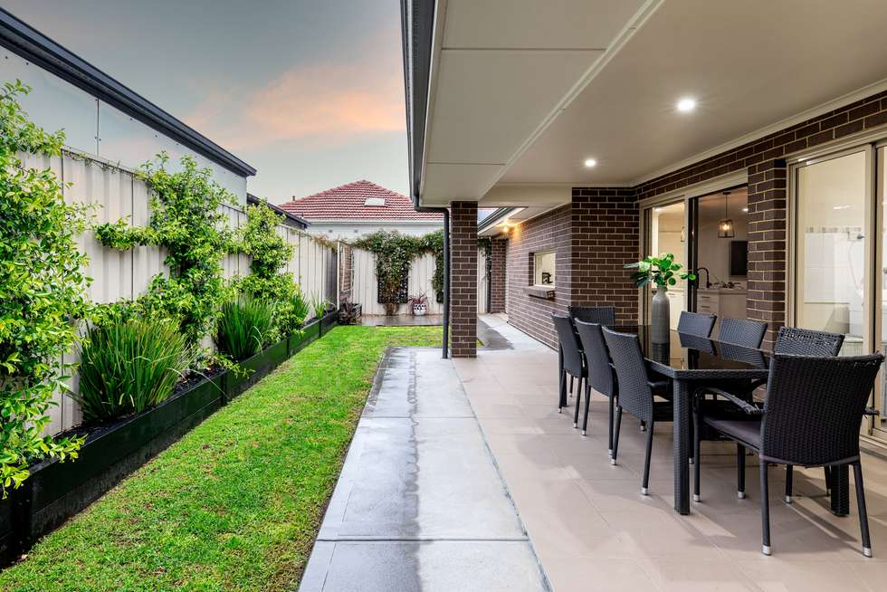 Third view of Homely house listing, 60 Nelson Street, South Plympton SA 5038