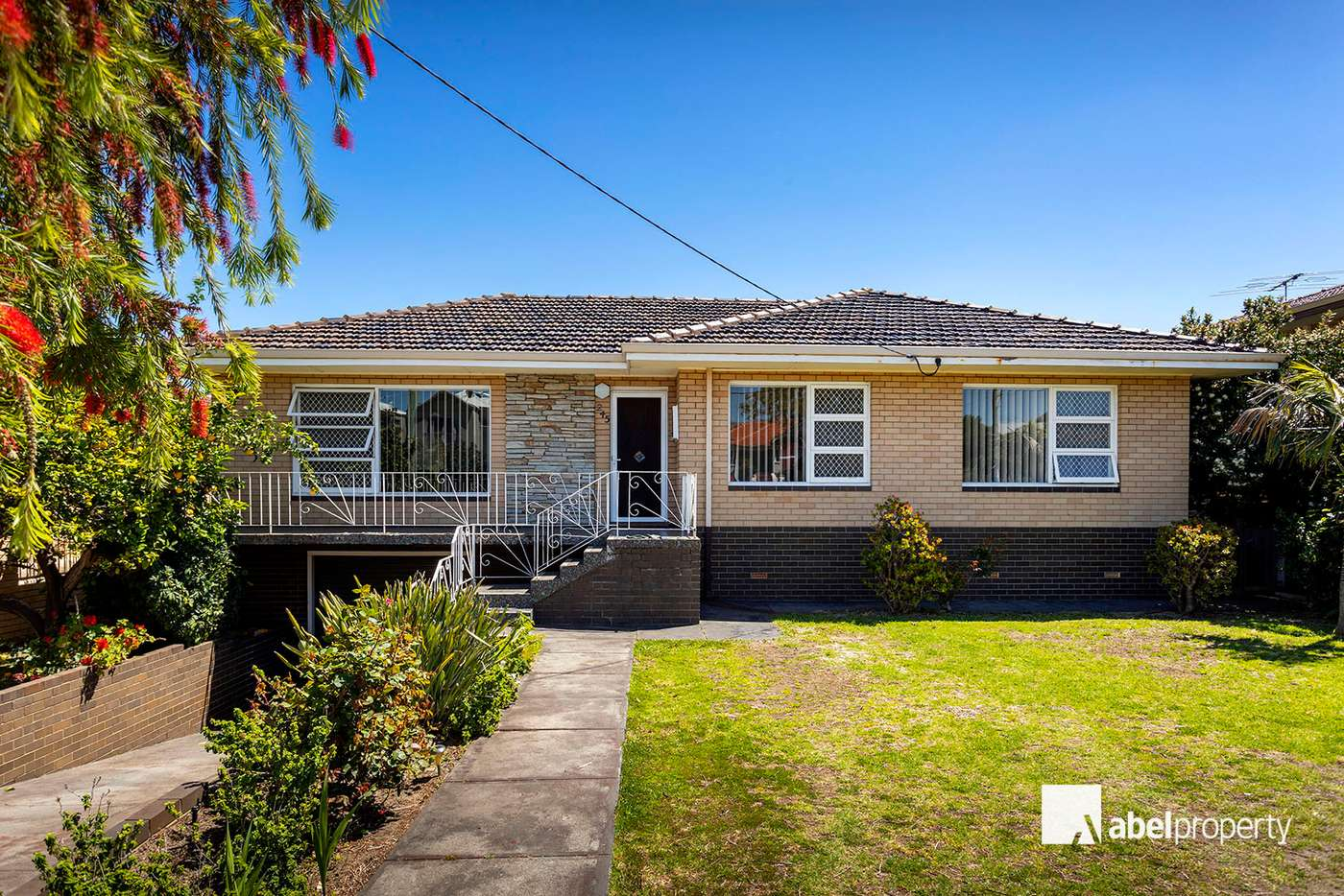Main view of Homely house listing, 245 Charles Street, North Perth WA 6006