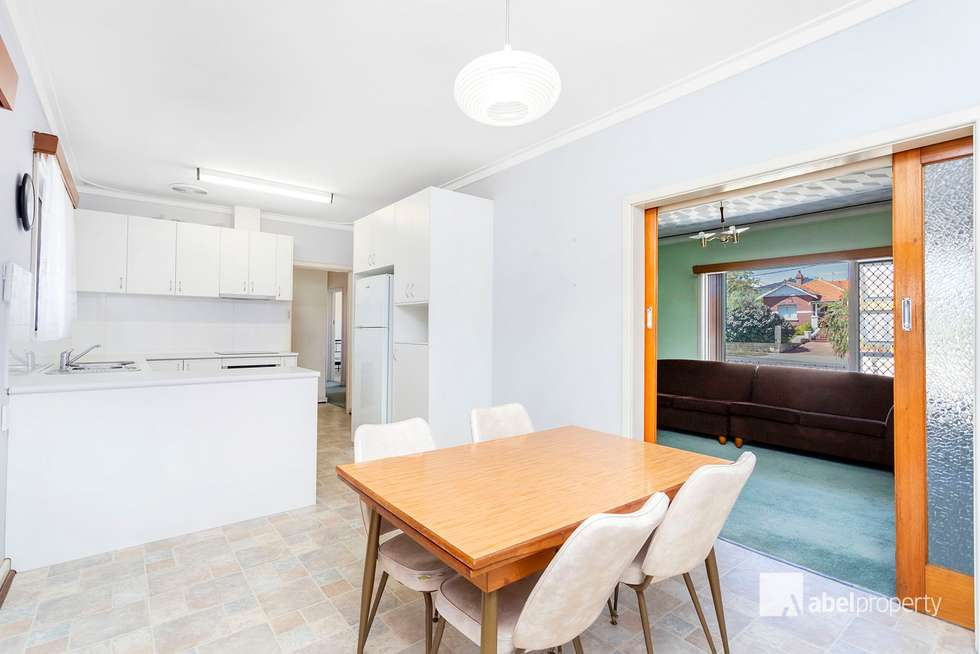 Fourth view of Homely house listing, 245 Charles Street, North Perth WA 6006