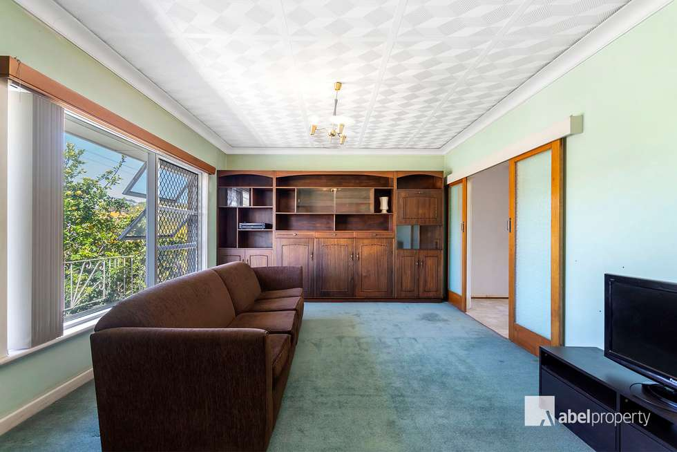 Fifth view of Homely house listing, 245 Charles Street, North Perth WA 6006