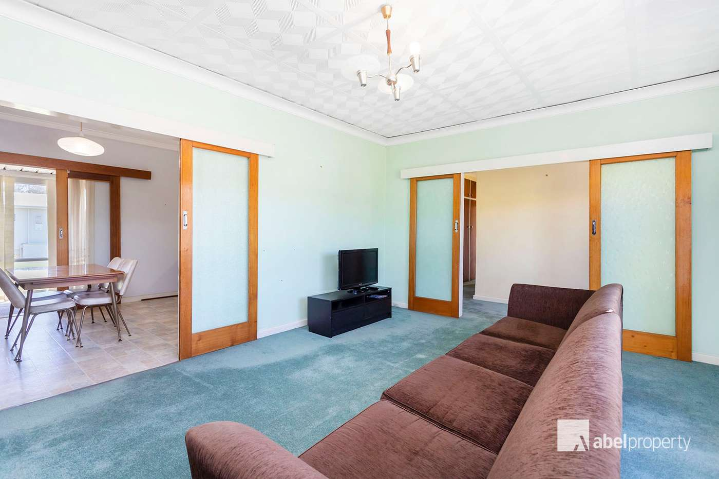 Sixth view of Homely house listing, 245 Charles Street, North Perth WA 6006