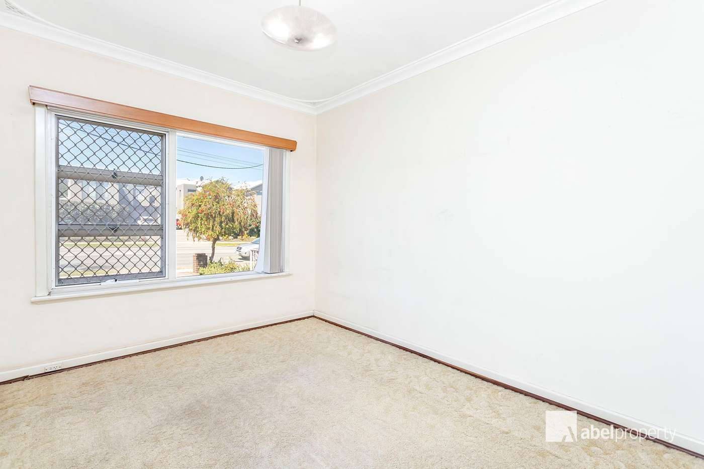 Seventh view of Homely house listing, 245 Charles Street, North Perth WA 6006