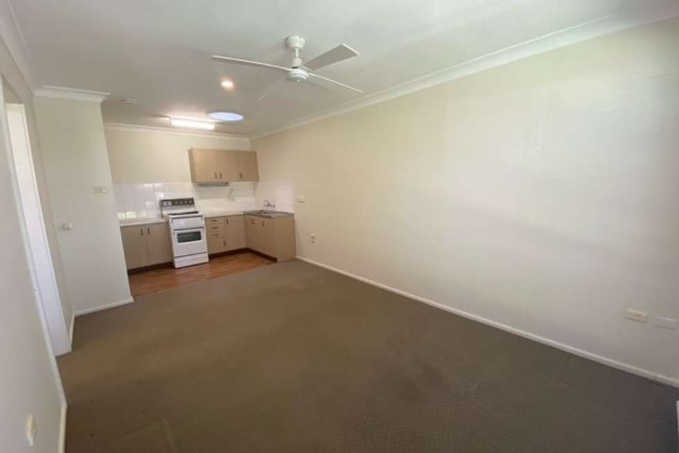 Second view of Homely villa listing, 27/22 Taronga Parade, Caringbah NSW 2229