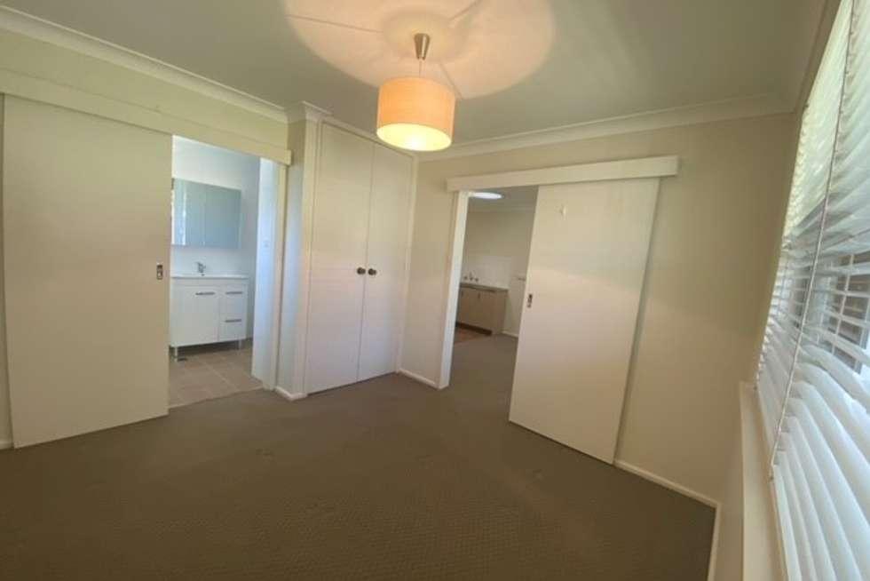 Third view of Homely villa listing, 27/22 Taronga Parade, Caringbah NSW 2229