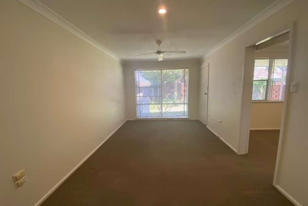 Fourth view of Homely villa listing, 27/22 Taronga Parade, Caringbah NSW 2229