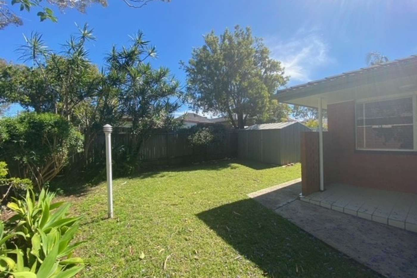 Seventh view of Homely villa listing, 27/22 Taronga Parade, Caringbah NSW 2229