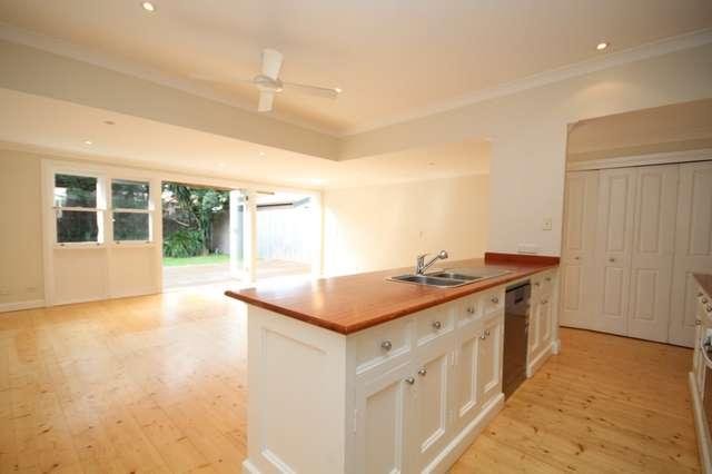 8 Kingsford Street, Maroubra NSW 2035