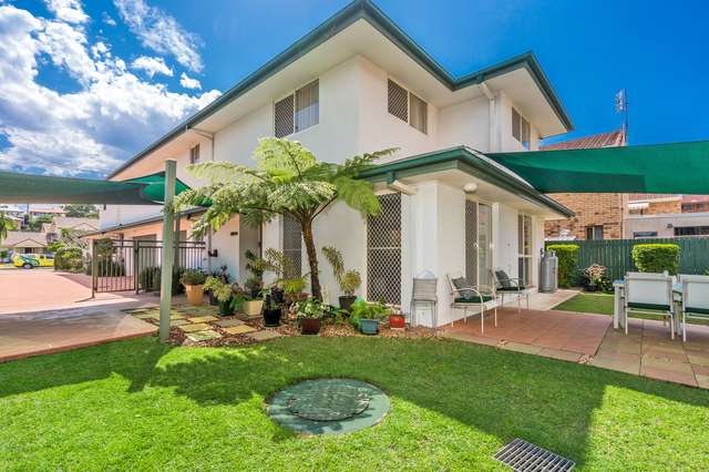 2/26 Pearl Street, Tweed Heads NSW 2485