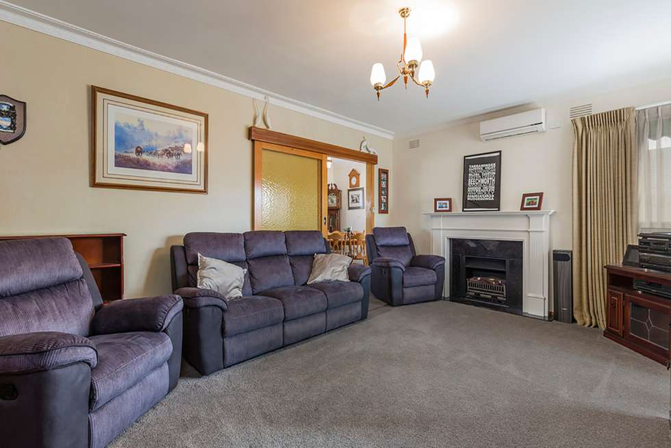 Second view of Homely house listing, 79 Tahara Street, Hamlyn Heights VIC 3215
