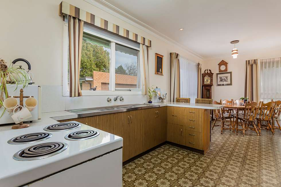 Third view of Homely house listing, 79 Tahara Street, Hamlyn Heights VIC 3215