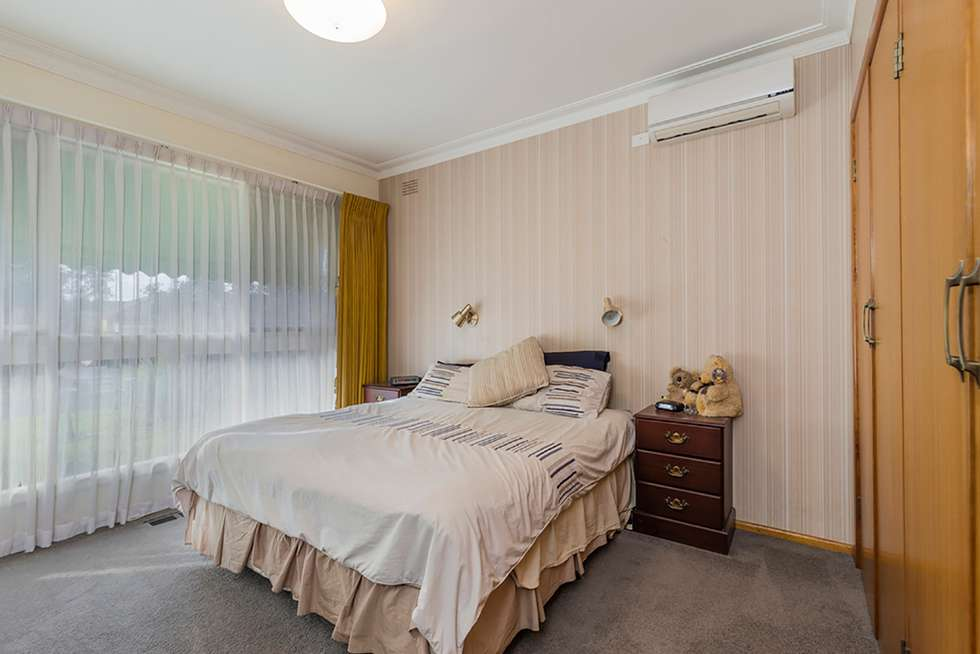 Fourth view of Homely house listing, 79 Tahara Street, Hamlyn Heights VIC 3215