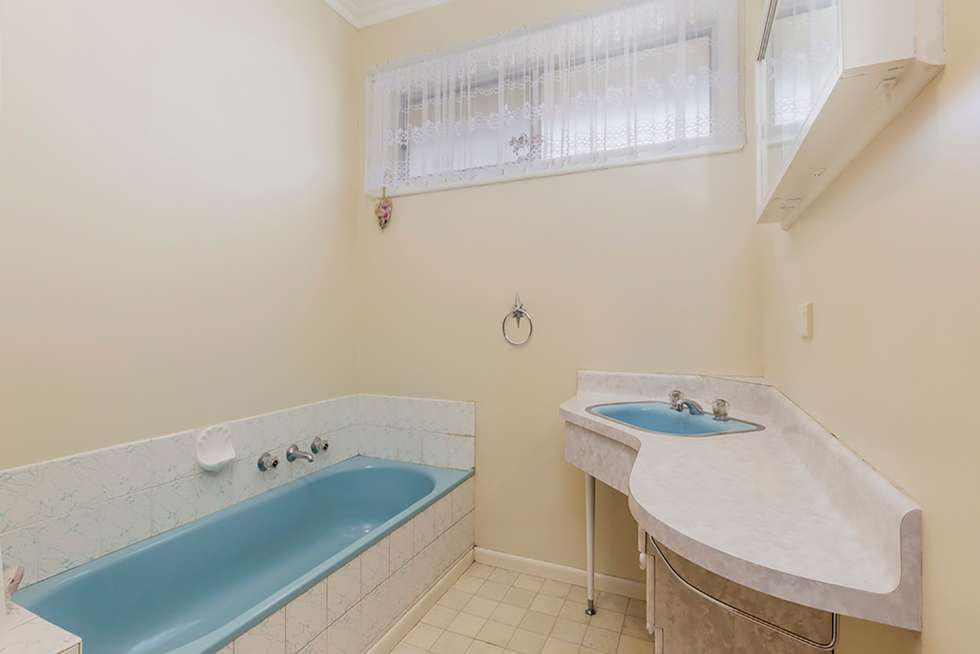 Fifth view of Homely house listing, 79 Tahara Street, Hamlyn Heights VIC 3215