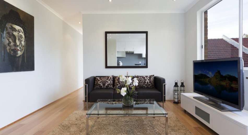 5/1 King Street, Balmain NSW 2041